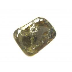 Trommelstein Turmalin grün 100 g