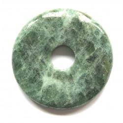 Donut Apatit 40 mm