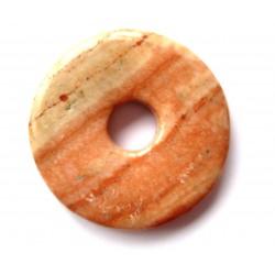 Donut Baryt 30 mm
