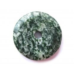 Donut Baumachat 40 mm