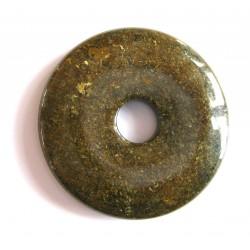 Donut Bronzit (Ferro-Enstatit) 40 mm
