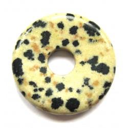 Donut Dalmatinerstein (Aplit) 30 mm