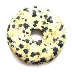 Donut Dalmatinerstein (Aplit) 40 mm
