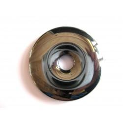 Donut Hämatit 40 mm