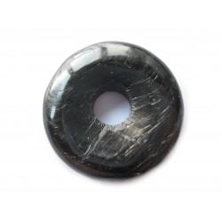Donut Hypersthen 30 mm